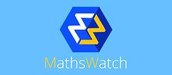 maths_watch.jpg