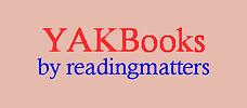 yak_books.jpg