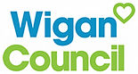 Wigan Council Logo.jpg