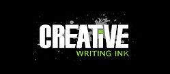 creative_writing_ink.jpg