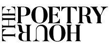 the_poetry_hour.jpg