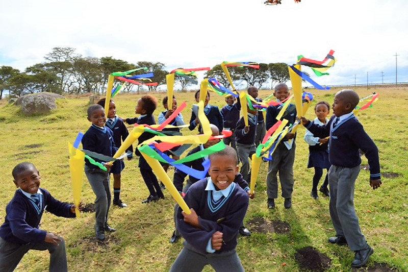 south_africa-13.jpg