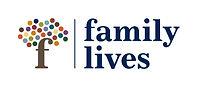family_lives.jpg