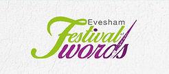 evesham_festival_of_words.jpg