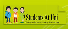 students_at_uni.jpg