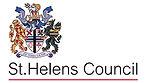 St Helens Council Logo.jpg