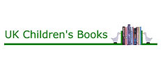 uk_childrens_books.jpg