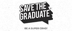 save_the_graduate.jpg