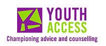 youth_access.jpg