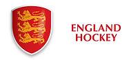 england_hockey.jpg