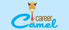 career_camel.jpg