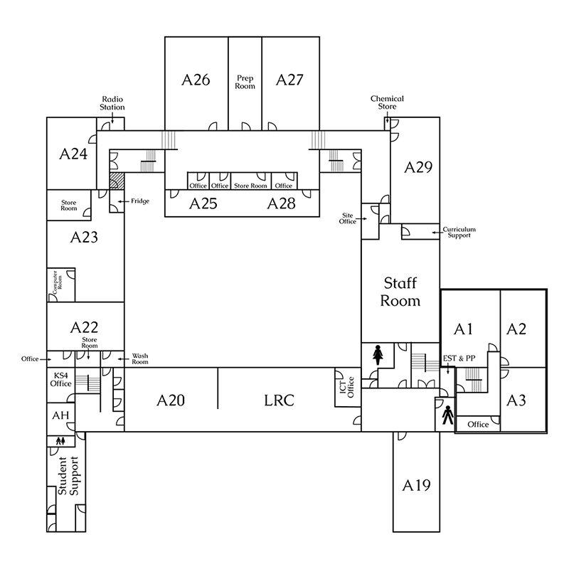 Picture of Allen Building upper.jpg