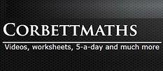 corbett_maths.jpg