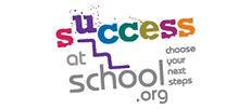 success_at_school.jpg