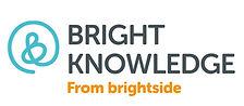 bright_knowledge.jpg