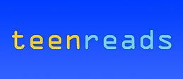 teen_reads.jpg
