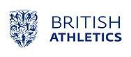 british_athletics.jpg