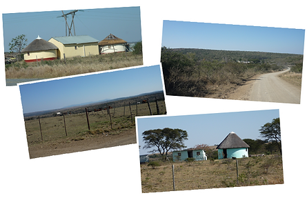 south_africa-07.png