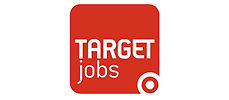 target_jobs.jpg