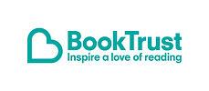 book_trust.jpg