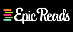 epic_reads.jpg