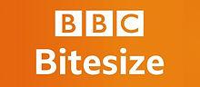 bbc_bitesize.jpg