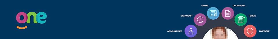 Edulink Banner/Logo.jpg