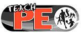 teach_pe.jpg