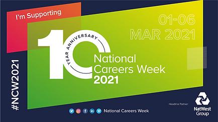 National Careers Week 2021 Graphic.png