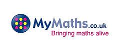 my_maths.jpg