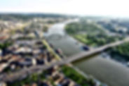 Belgrade-rivers-from-the-sky.jpg