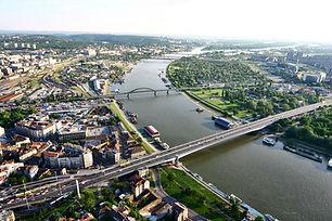 Belgrade-rivers-from-the-sky.jpg