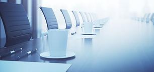 Corporate_Website.jpg