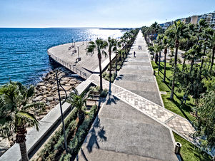 Limassol-Promanade-2.jpg