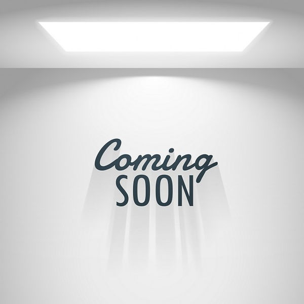 white-room-with-light-and-coming-soon-te