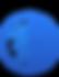 Flux Logo Vector.png