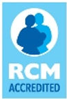 RCM_Accredited_Logo_Web for courses.jpg