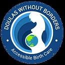 DWB_Logo.png