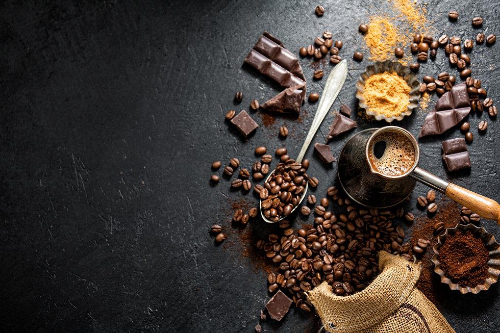 咖啡02.jpg