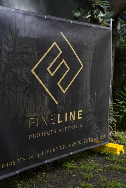 Fine Line Projects
