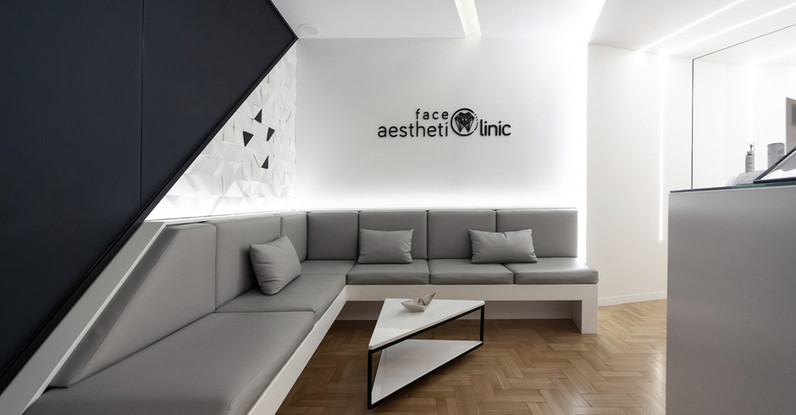 Face Aesthetic Clinic