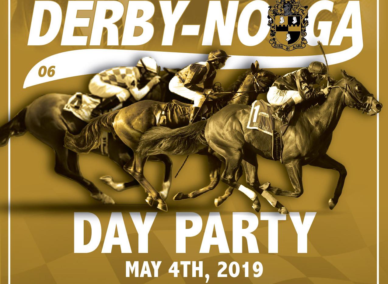 Derby-Nooga