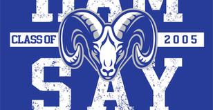 Go Rams!!!
