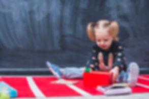 preschool-girl-having-fun.jpg