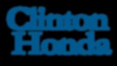 CLINTON_Honda_logo.png
