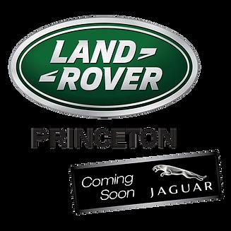 Landrover_Jaguar_Logo.png