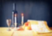 Shabbat-Dinner-shutterstock_251103328.pn