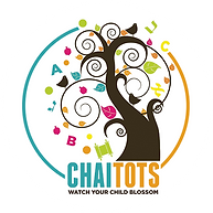 ChaiTots-Logo-circle.png
