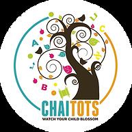 ChaiTots-Logo-circle.png