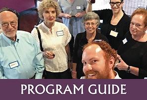 Program-Guide-1a.jpg